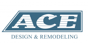 Ace Design and Remodeling